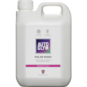 60-00832 | AutoGlym Polar Wash 2,5 l