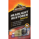 Armor-All-Headlight-Restorer-Wipes
