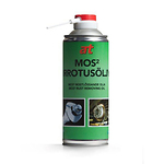AT-MOS2-Irrotusoljy-400-ml