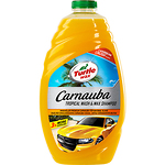 Turtle-Wax-Carnauba-Tropical-Wash--Wax-Shampoo-142-l