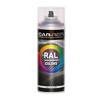 CAR-REP-Spraymaali-Akryyli-Lakka-matta-400-ml