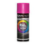 CAR-REP-Spraymaali-Akryyli-RAL4010-pinkki-400-ml