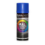 CAR-REP-Spraymaali-Akryyli-RAL5002-sininen-400-ml