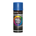 CAR-REP-Spraymaali-Akryyli-RAL5005-tumman-sininen--400-ml