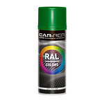 CAR-REP-Spraymaali-Akryyli-RAL6029-vihrea-400-ml