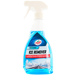 Turtle-Wax-Ice-Remover-500-ml