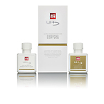 AutoGlym-UHD-Coating-Kit