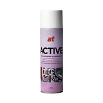 AT-Active-Rasvanpoistaja-500-ml