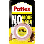 Pattex-No-More-Nails-Asennusteippi-19-mm-x-15-m