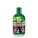 Turtle-Wax-Chrome--Metal-Polish-300-ml