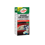 Turtle-Wax-Headlight-Restorer-Kit-Ajovalojen-kirkastaja