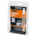 QUIXX-Paint-Repair-Pen