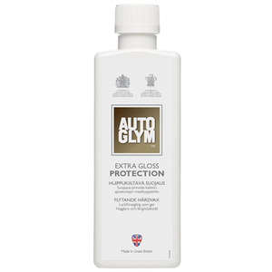 AutoGlym Extra Gloss Protection 325 ml