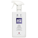 AutoGlym-Fast-Glass-500-ml