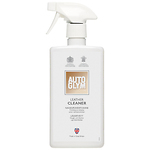 AutoGlym-Leather-Cleaner-500-ml
