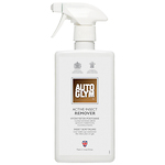 AutoGlym-Active-Insect-Remover-500-ml