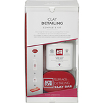 AutoGlym-Clay-Detailing-Complete-Kit