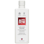 AutoGlym-Super-Resin-Polish-325-ml