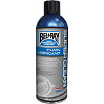 Bel-Ray-Super-Clean-ketjuspray-400-ml