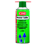 CRC-Power-Lube-PRO-PTFE-Voiteluaine-500-ml