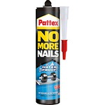 Pattex-No-More-Nails-Waterproof-300ml