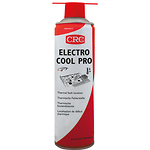 CRC-Electro-Cool-PRO-Kylmaspray-250-ml