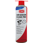 CRC-Air-Sensor-Clean-PRO-250-ml