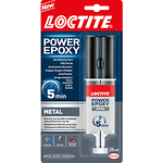 LOCTITE-Power-Epoxy-Metal-epoksiliima-34g