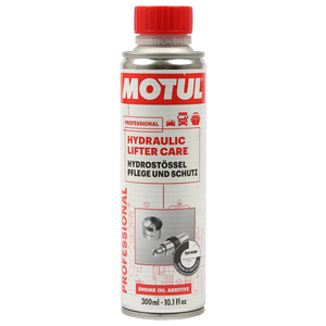 60-8163 | Motul Hydraulic Lifter Care 300ml