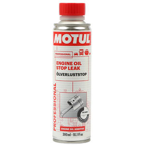60-8164 | Motul Engine Oil Stop Leak 300ml