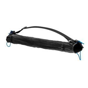 65-00514 | Thule Wax protection bag