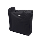Thule-EasyFold-XT-3bike-Carrying-Bag
