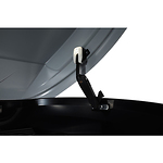 Thule-Box-Light