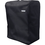 Thule-EasyFold-Carrying-Bag