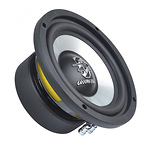 Ground-Zero-GZIW-165X-65-subwoofer