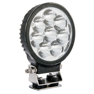 65-00958 | W-Light Lightning 125 LED-kaukovalo 21W