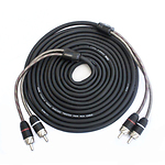 4Connect-4-800255-STAGE2-RCA-kaapeli-55m