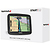65-01351 | TomTom Start 52 Europe GPS-Navigaattori