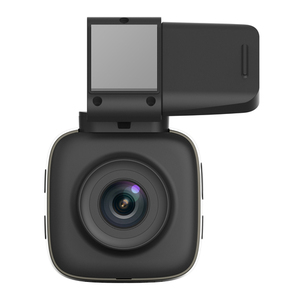 Motonet Kamera