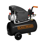 BLACKDECKER-16024-paineilmakompressori-15-Hp-24-l