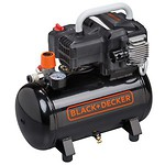 BLACKDECKER-19512-NK-paineilmakompressori-15-Hp-12-l