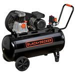 BLACKDECKER-32050-3M-paineilmakompressori-30-Hp-50-l