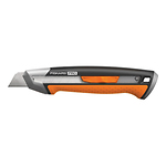 FISKARS-CarbonMaxY-katkoteraveitsi-18-mm