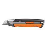 FISKARS-CarbonMaxY-katkoteraveitsi-25-mm