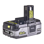 Ryobi-RB18L30-ONE-Litium-ion-akku-High-EnergyY-18-V-30-Ah