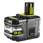 Ryobi-RB18L90-ONE-Litium-ion-akku-High-EnergyY-18-V-90-Ah