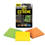 Post-it-Extreme-Notes-muistilaput-76x76-mm-3-lehtiota