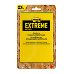 Post-it-Extreme-Notes-muistilaput-114x171-mm-2-lehtiota