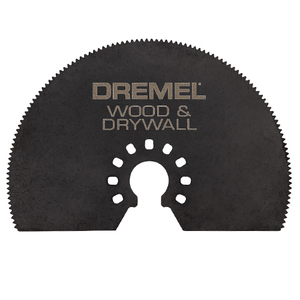 78-1120 | Dremel® Multi-Max MM450 segmenttisahanterä 76mm
