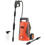 Black--Decker-PW1300-painepesuri-1300W100bar